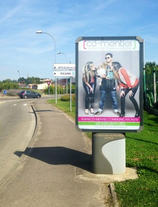 panneau_montauban